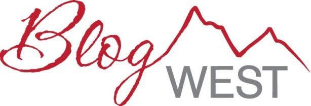 blogwest-banner
