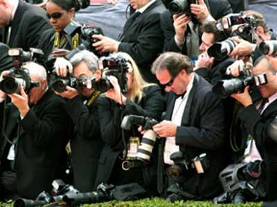 paparazzi-reporters-media
