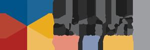 WordsIn3D-Logo-Solid-Colour-Landscape copy_web_100_301