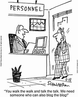 blog-the-blog-cartoon