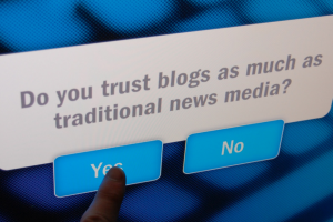 trustblogs