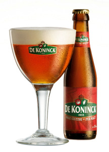 De-Koninck-Ale