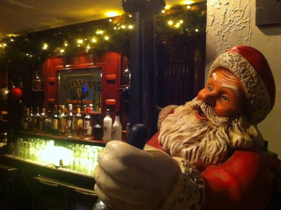 http://peadarkearneys.com/wp-content/uploads/2015/11/christmas-bar.jpg