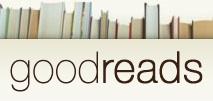 www.goodreads.com/nicolebasaraba