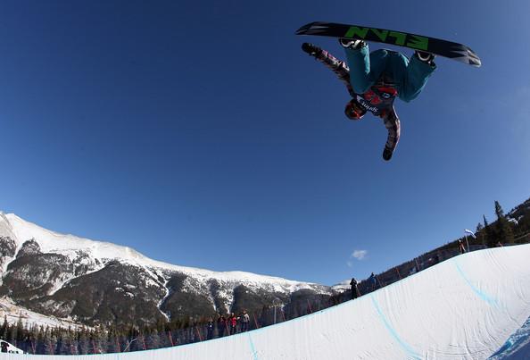 Snowboarding+Grand+Prix+Training+34oJdzQdCJ3l