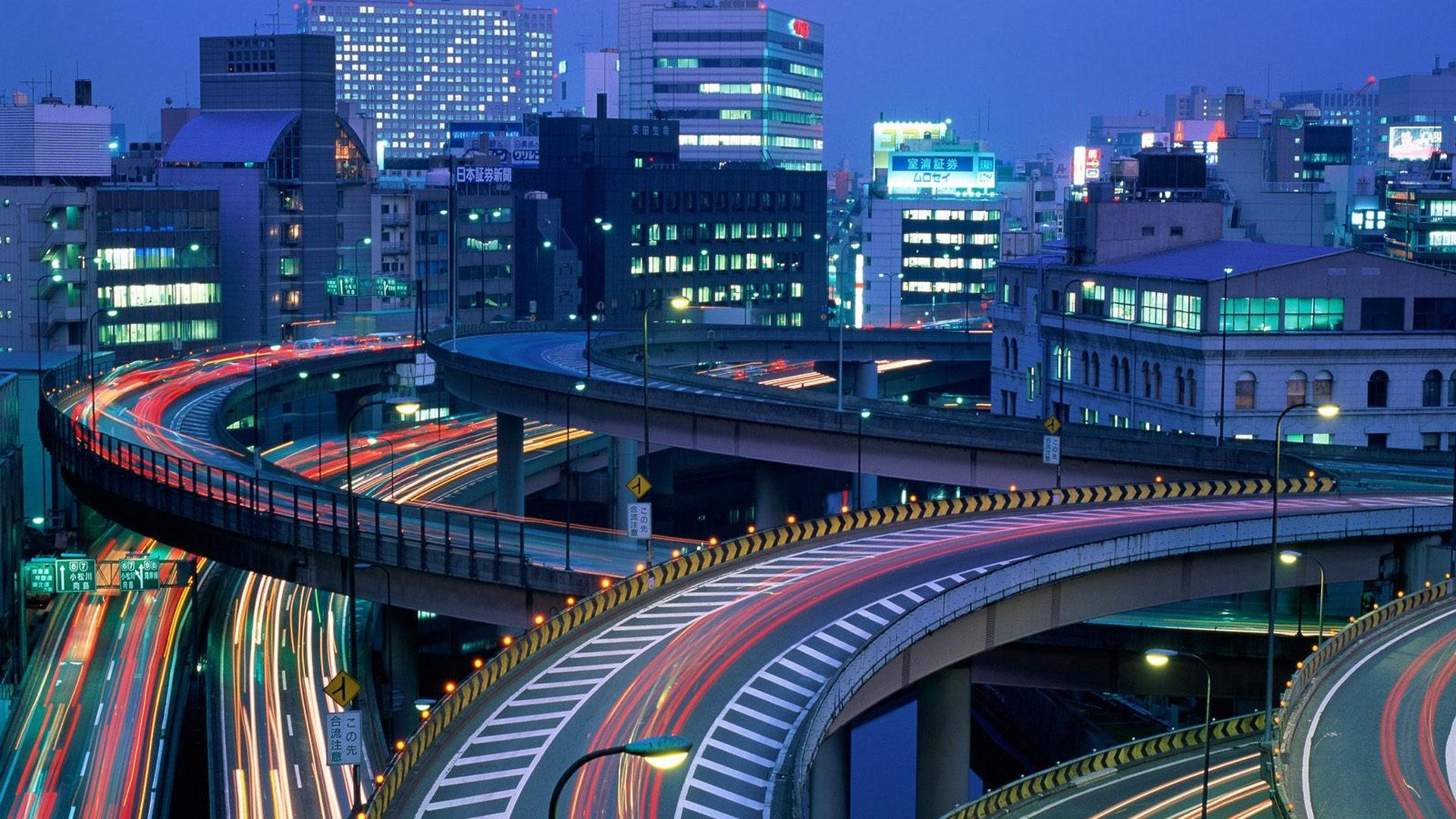 japan-traffic