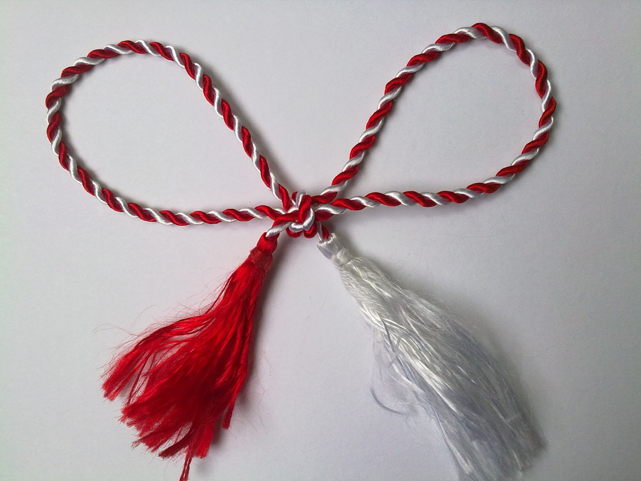 snur-martisor-for men