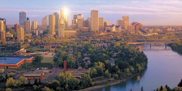 Image via provincialmoving.com