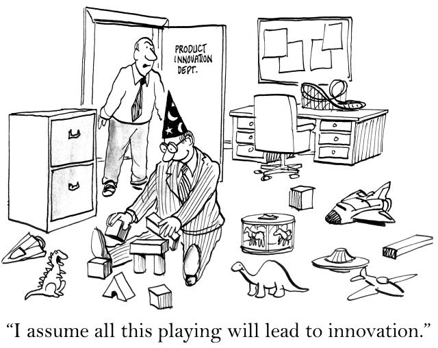 innovation-cartoon