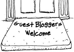 blogging-guest-bloggers-welcome