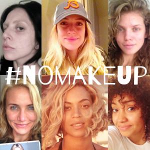 nomakeup-selfie-viral-trend