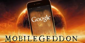 Image via http://www.easy2access.co.za/the-impact-of-mobilegeddon/