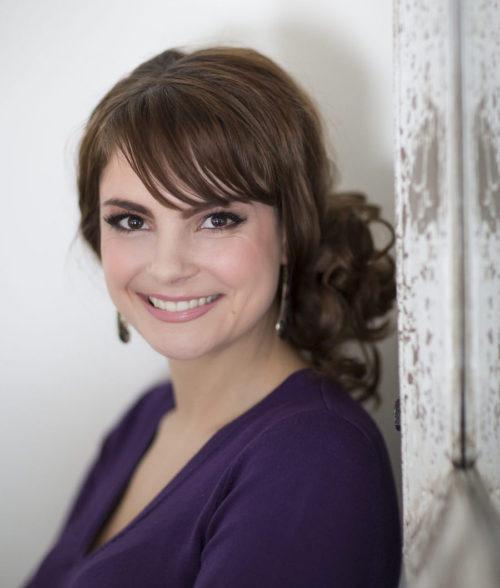 Nicole Basaraba